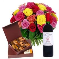 livraison-fleurs-chocolat-domicile2